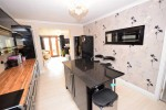 Images for Braxted Park Road, Great Braxted