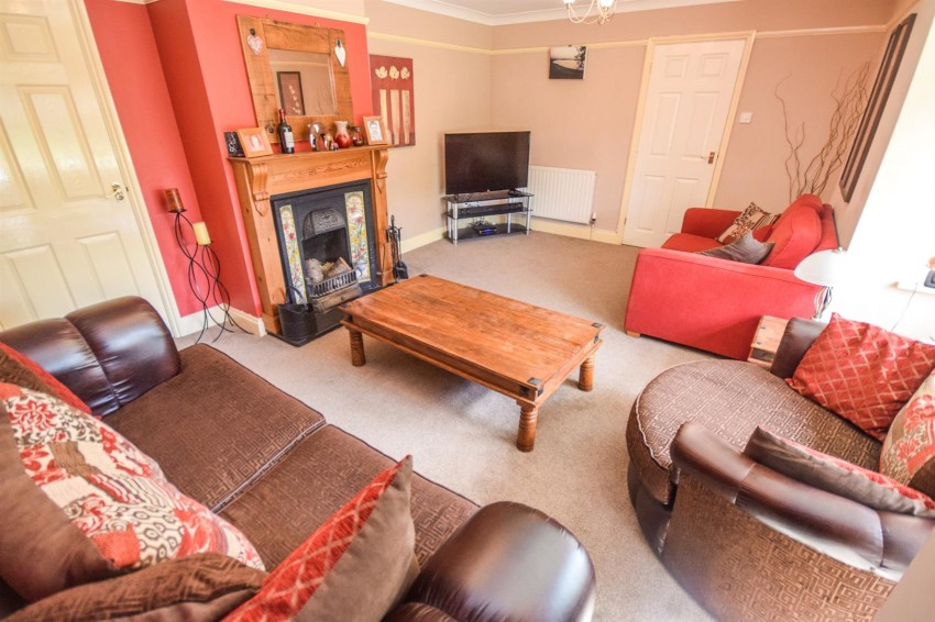 Images for Captains Wood Road, Great Totham, Maldon
