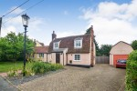 Images for Prince Of Wales Road, Great Totham, Maldon