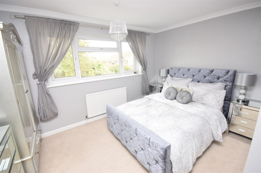 Images for Juvina Close, Witham