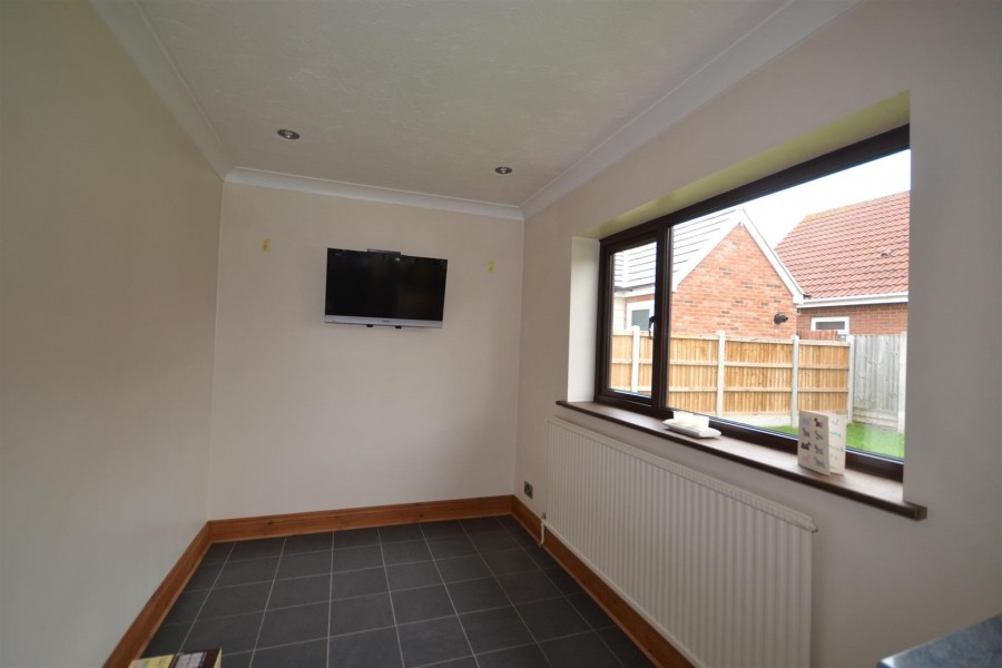 Images for Summerhill, Althorne, Chelmsford