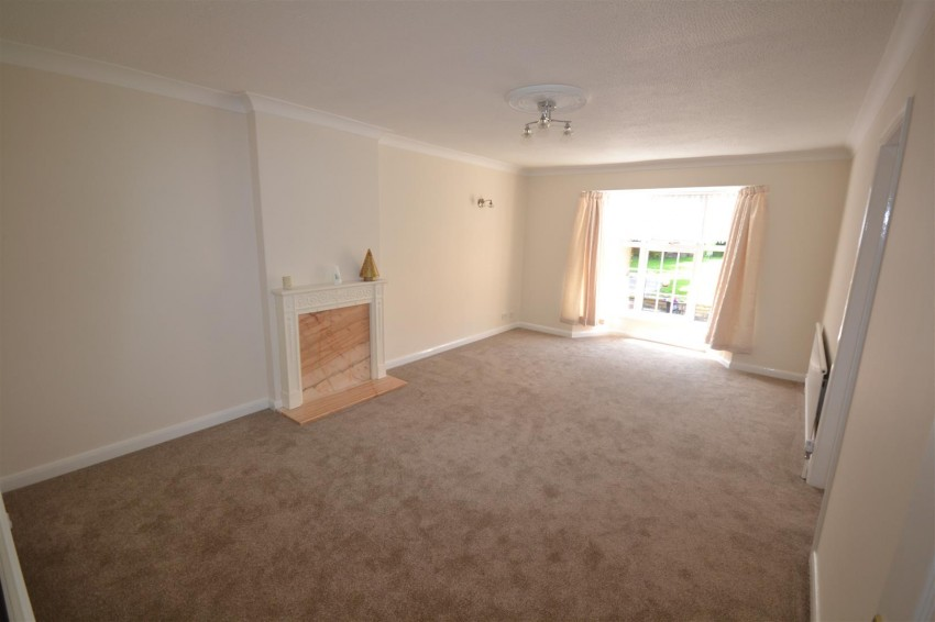 Images for Hawthorn Walk, South Woodham Ferrers, Chelmsford