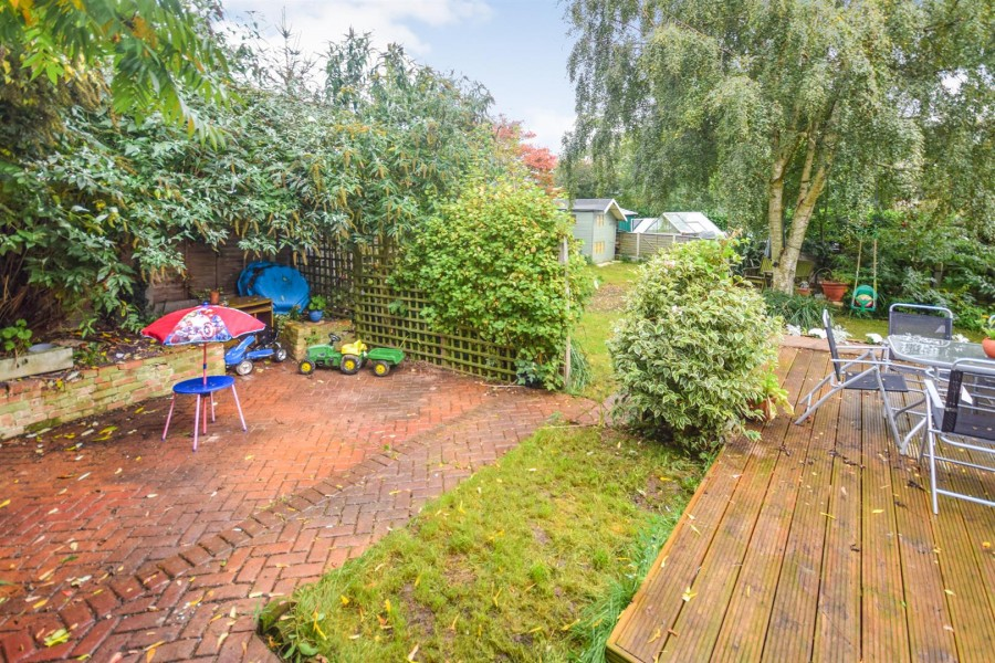 Images for Millways, Great Totham, Maldon