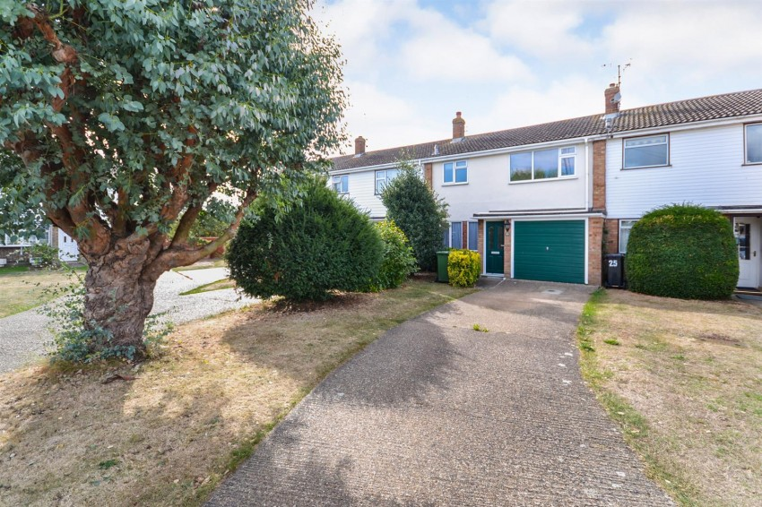 Images for Winstree Road, Burnham-on-Crouch
