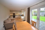Images for Dunlin Court, Kelvedon, Colchester