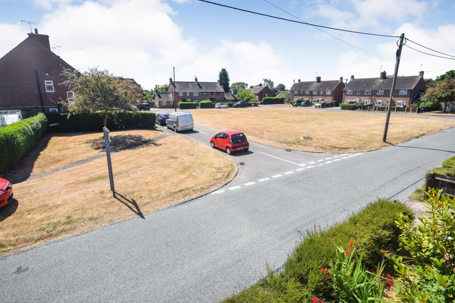 Images for Church Road, Wickham Bishops