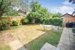 Images for Seagers, Great Totham, Maldon
