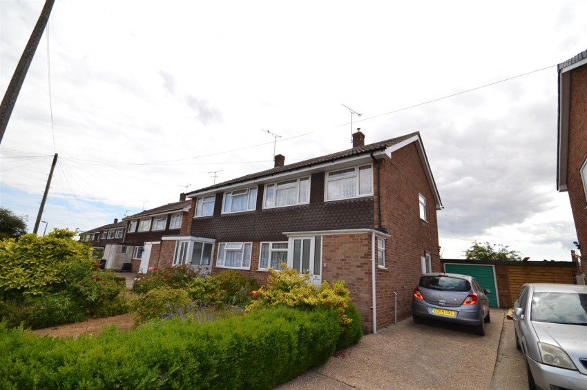 Images for Bate-Dudley Drive, Bradwell-On-Sea, Southminster