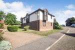 Images for Heriot Way, Great Totham