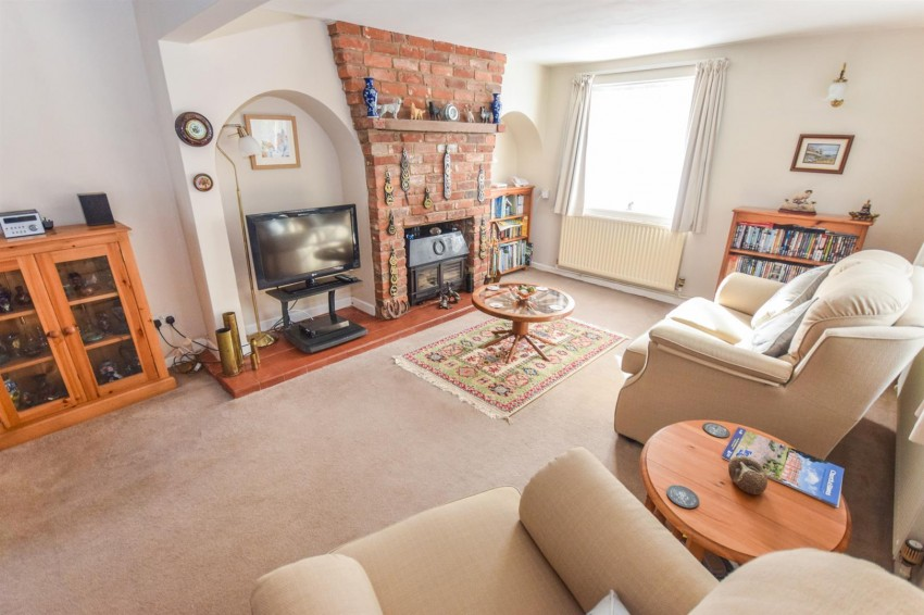 Images for Witham Road, Tolleshunt Major, Maldon