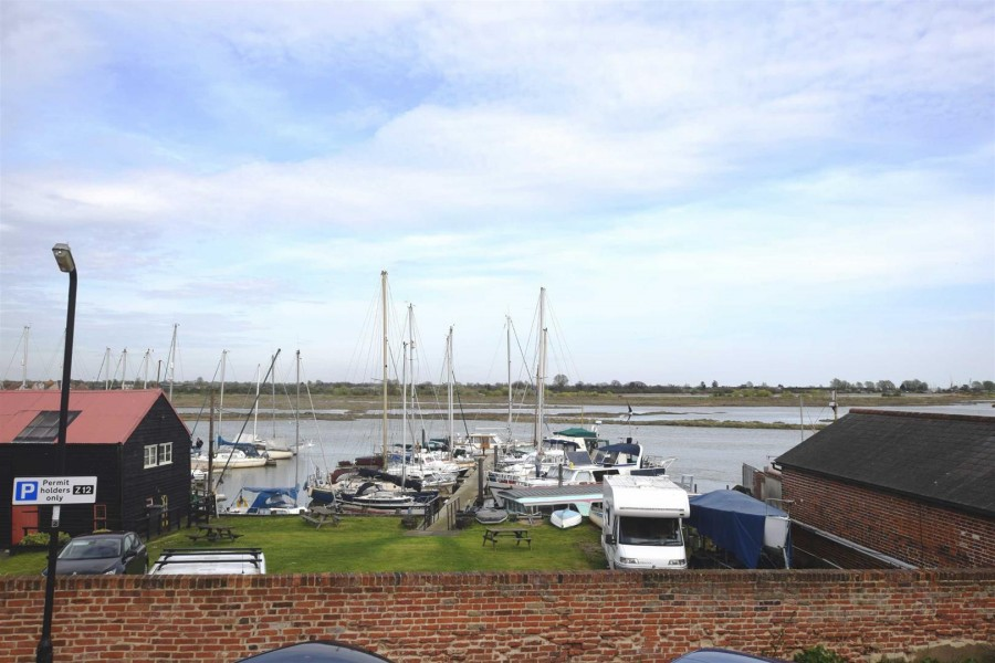 Images for The Hythe, Maldon