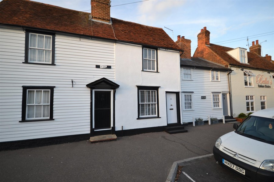 Images for High Street, Burnham-on-Crouch