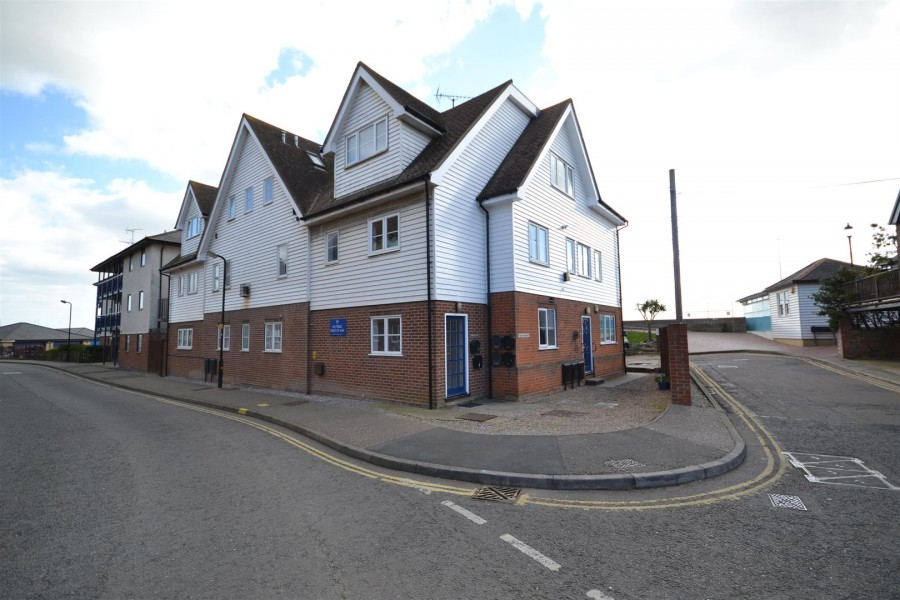 Images for Belvedere Road, Burnham-On-Crouch