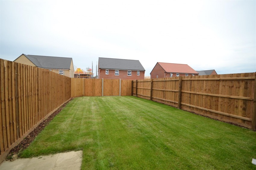 Images for Endeavour Way, Burnham on Crouch