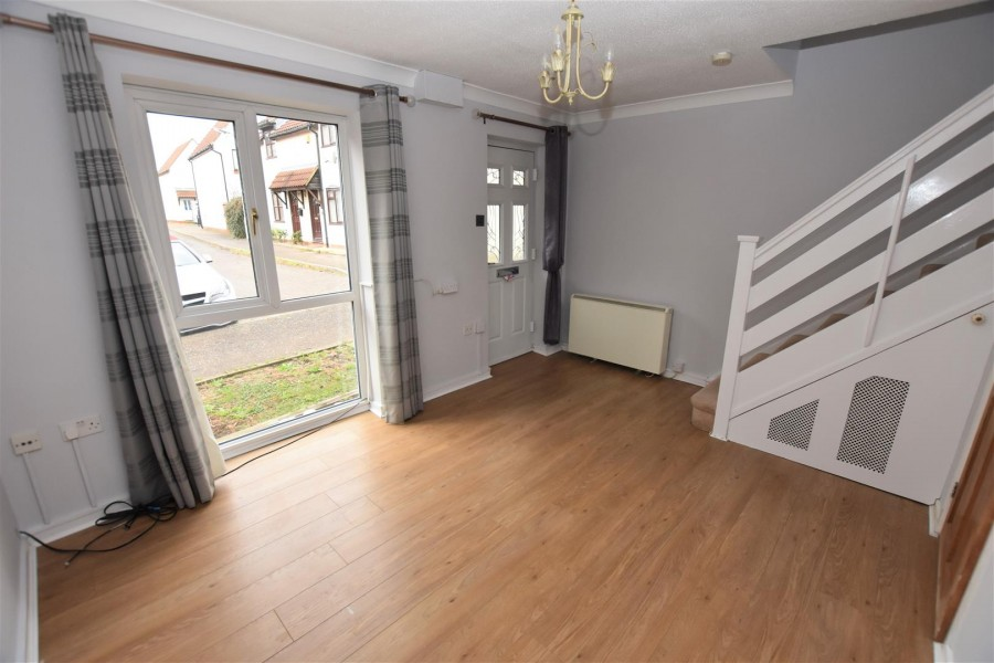 Images for Collingwood Road, South Woodham Ferrers