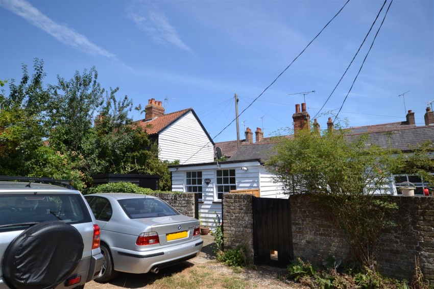 Images for Chapel Road, Burnham-on-Crouch
