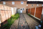 Images for Brunel Way, South Woodham Ferrers
