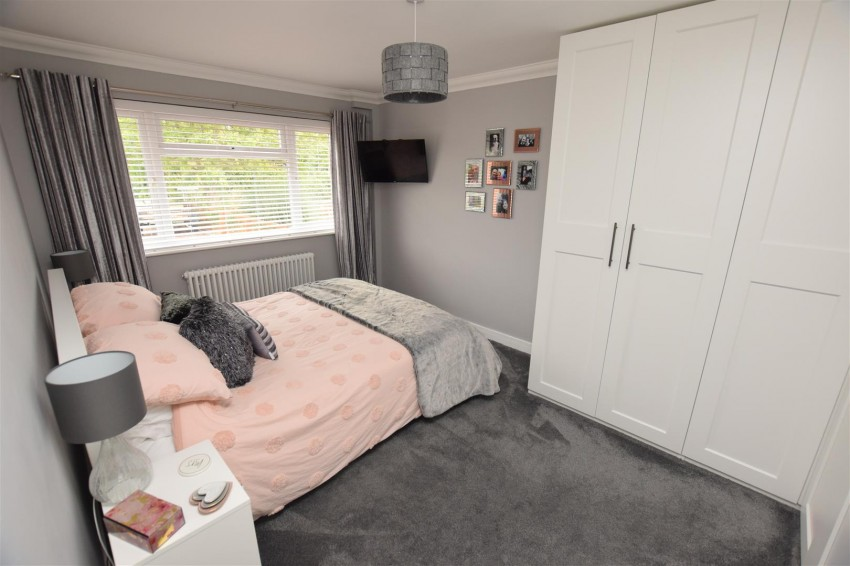 Images for North Drive, Mayland, Chelmsford
