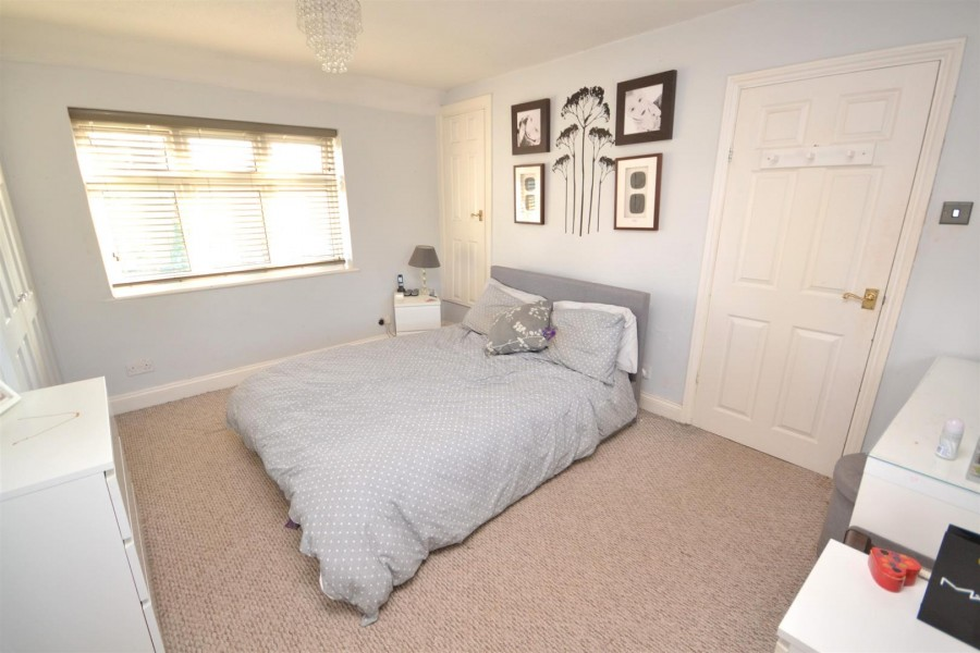 Images for Lingwood Close, Danbury