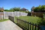 Images for Devonshire Road, Burnham-On-Crouch