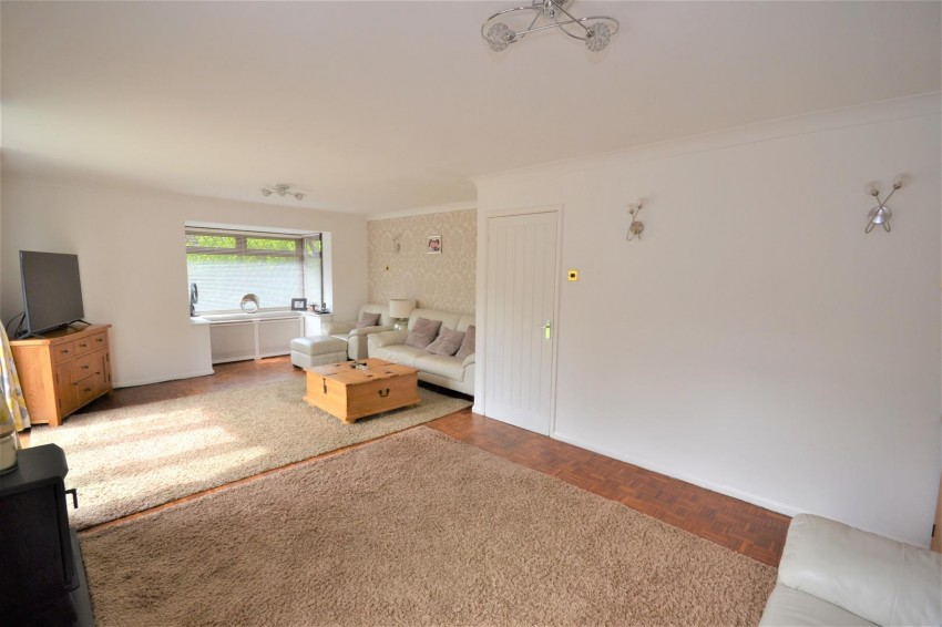 Images for Pinners Close, Burnham-on-Crouch