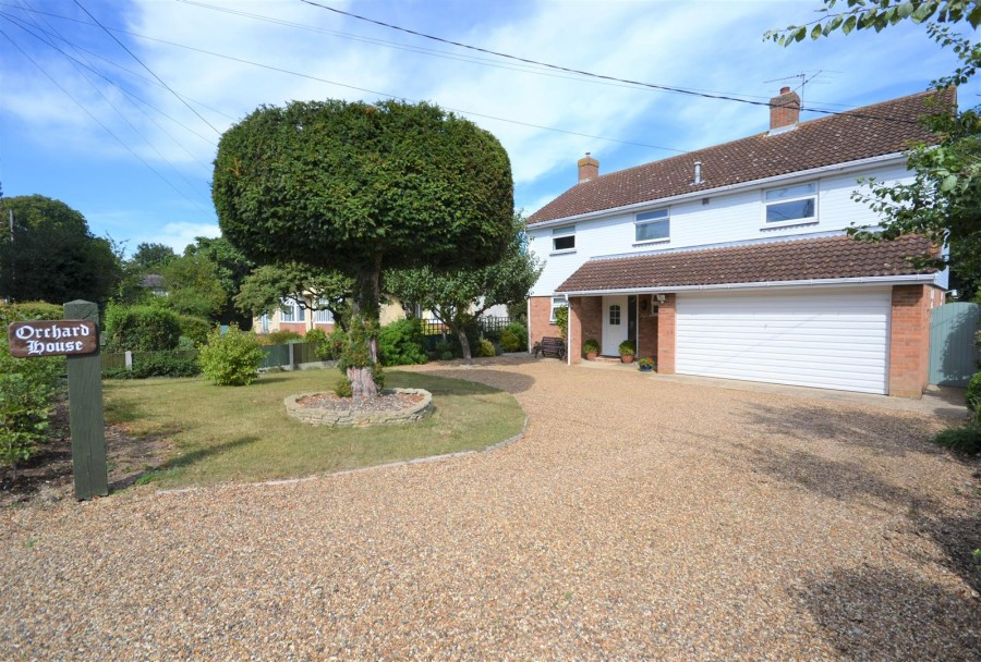 Images for Waterside Road, Bradwell-on-Sea
