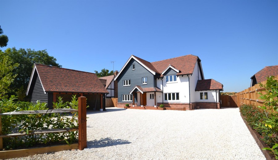 Images for Stoney Hills, Burnham-on-Crouch