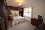 Images for Goldsands Road, Southminster