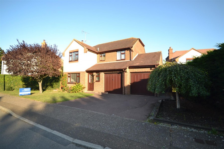 Images for Barnmead Way, Burnham-on-Crouch