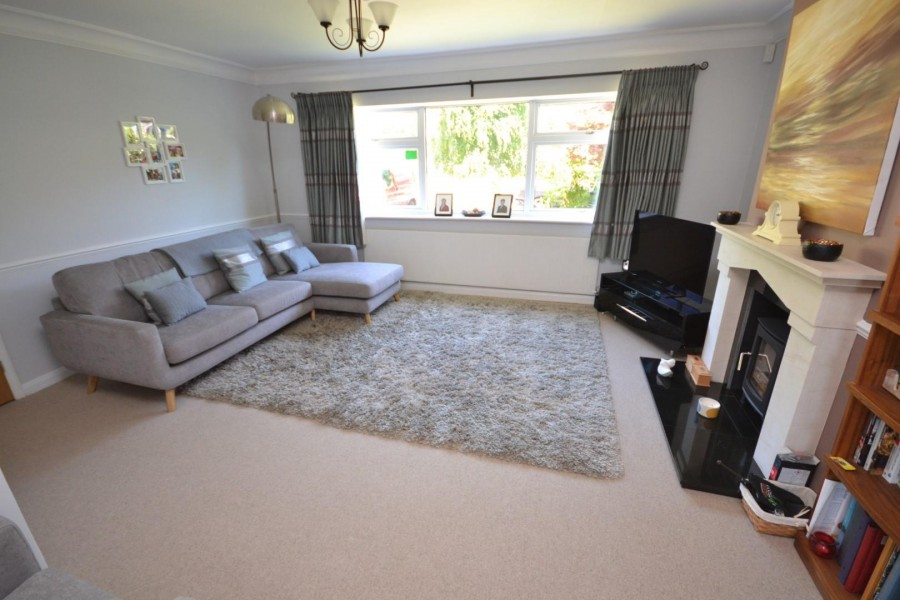 Images for Highfield Close, Danbury