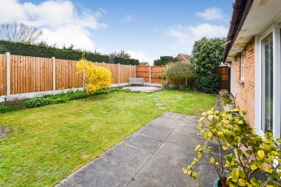 Images for Heron Way, Mayland, Chelmsford