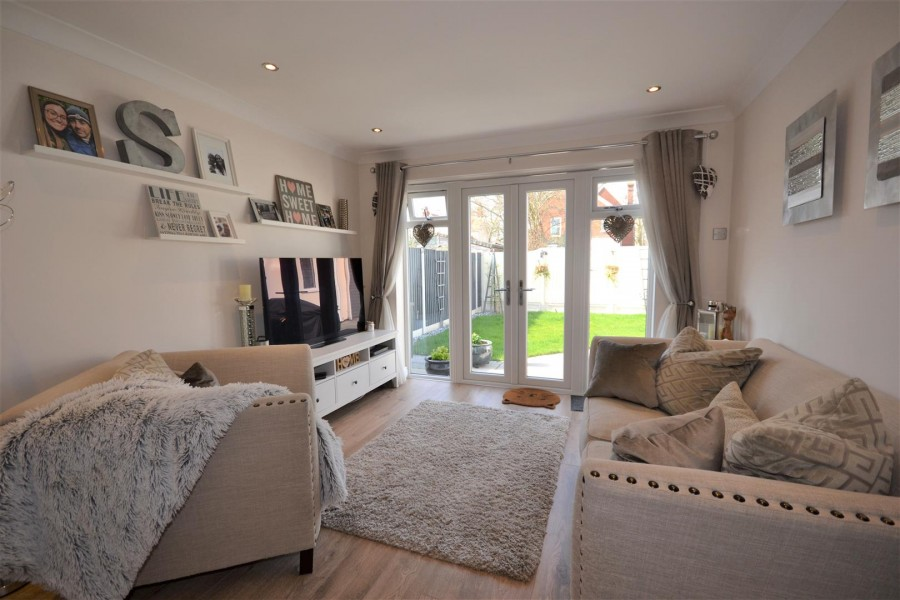 Images for Glebe Way, Burnham-on-Crouch