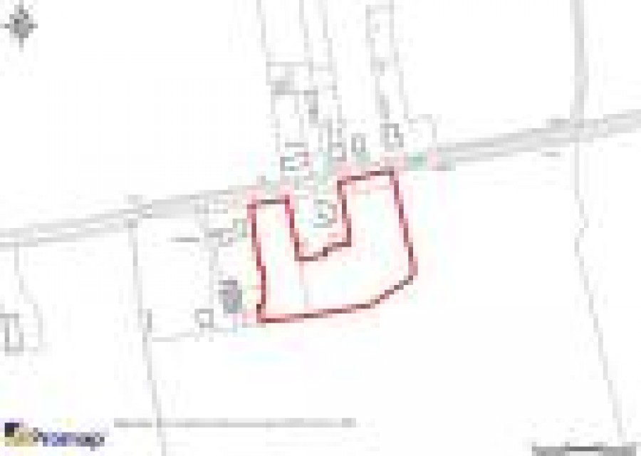 Images for Commercial Building Land, Burnham Road, Latchingdon